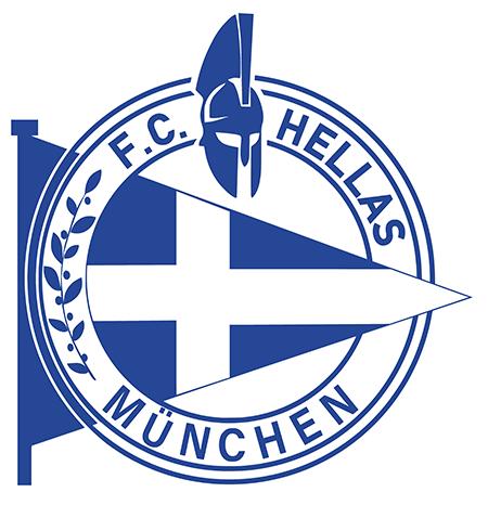 FC HELLAS MUNCHEN