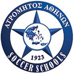 atromitos2